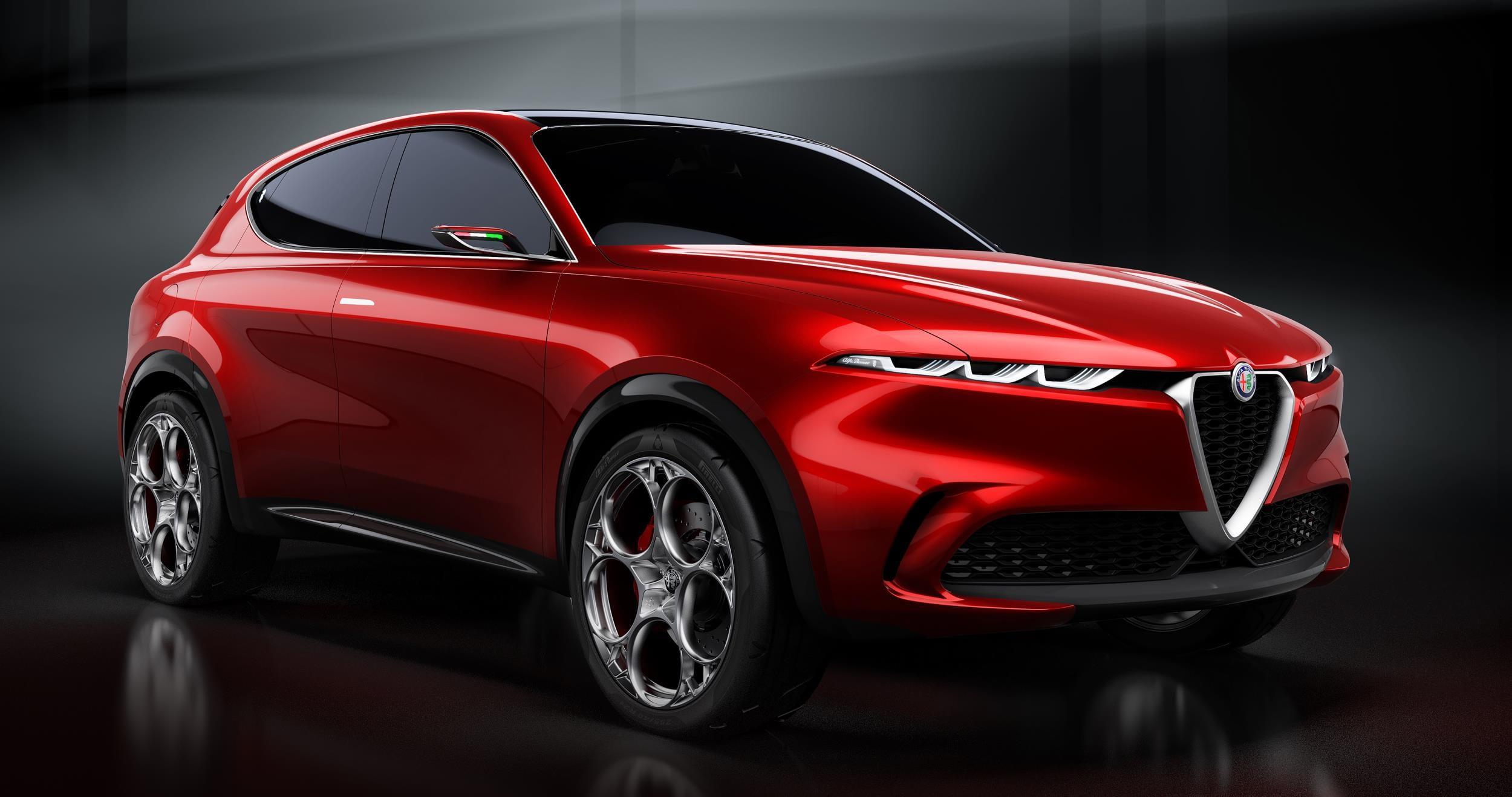 Alfa-Romeo_Tonale-Concept_01